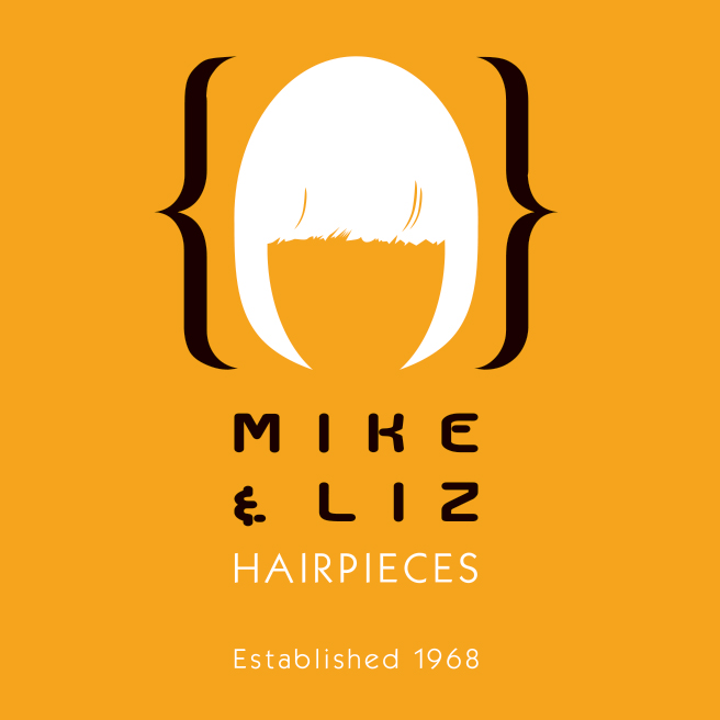 Mike & Liz Hairpieces